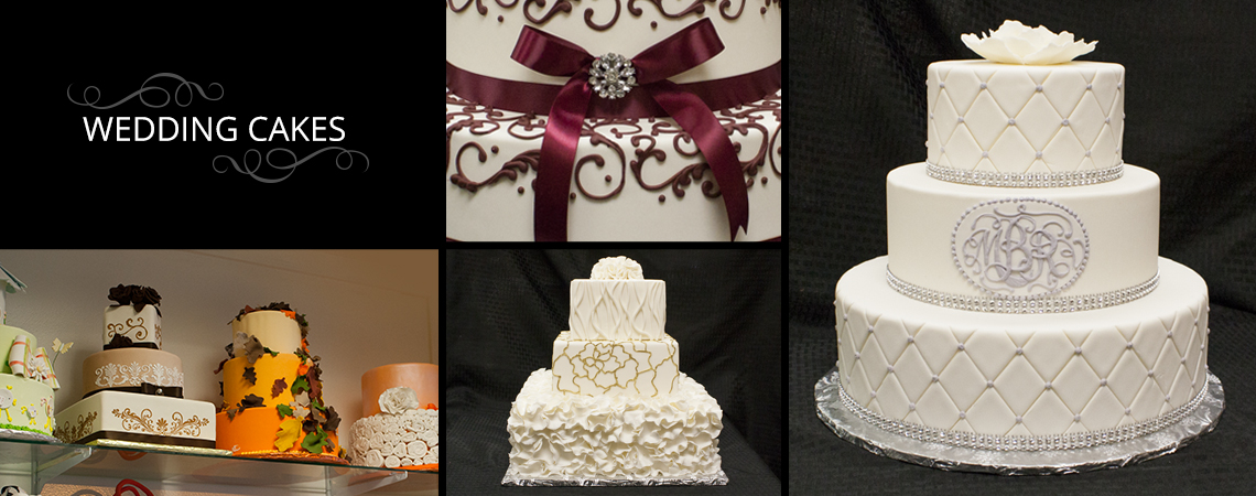 custom wedding cakes in newington ct giovanni s bakery pastry shop